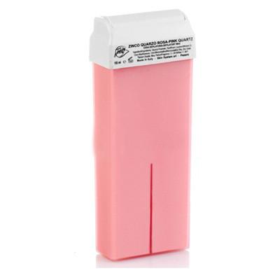 Воск розовый кварц Trendy Skin System 100мл