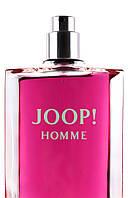 Тестер Joop! Homme EDT 125 ml Лицензия Голландия 100% копия Оригинала