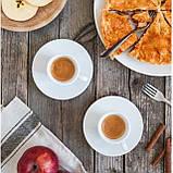Італійська кава мелена Lavazza Tierra Peru Ande, 180 р., фото 7