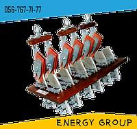 Разъединитель РЕ19-44-31160 2000А