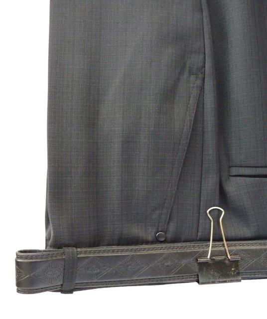 Мужские брюки всех размеров