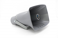 Громкоговоритель Sky Sound HR-730T