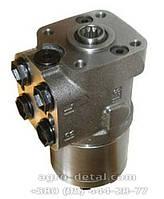 Насос дозатор L I F U M -200/500 гидроруль тракторов ХТЗ, Т-151к,Т-156,Т-157,Т-17221,Т-17021