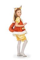 Детский костюм Белочка «Малышка»