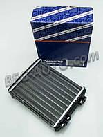 Радиатор печки Ваз 2101,2102,2103,2106 (алюмин) ДМЗ