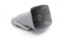 Громкоговоритель Sky Sound HR-750T