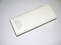 Повер банк Power Bank iPower 30000 mAh 3 USB Фонарь, фото 4