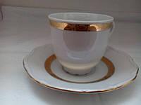 Наборы кофейных чашек