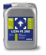 Грунтовка Uzin PE-260/10 л