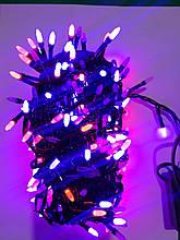 Гирлянда новогодняя 200 LED