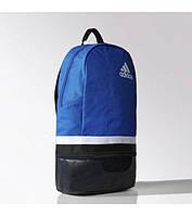 758002a0649f Adidas Tiro S — Купить Недорого у Проверенных Продавцов на Bigl.ua