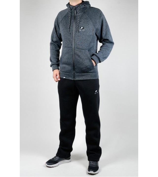 ff5b46df Зимний спортивный костюм Nike AIR - Магазин спортивной одежды и обуви Max  Sport в Киеве
