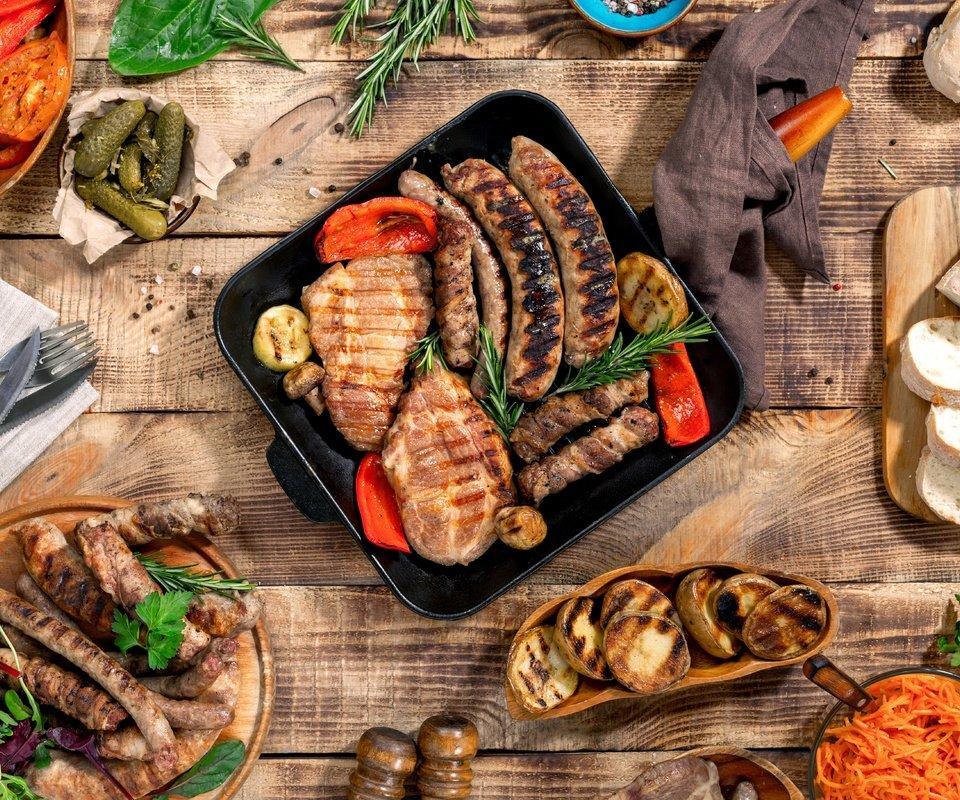 Орешница, бутербродница, вафельница, гриль - тостер 4 в 1 Livstar 9