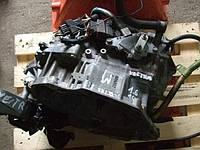 АКПП/Автомат коробка передач  OPEL VECTRA B 1.6 16V AF13
