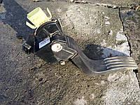Педаль газа электр 1.8TDCI FORD CONNECT 02-09 (ФОРД КОННЕКТ)