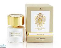 Tiziana Terenzi Andromeda de parfum 100ml