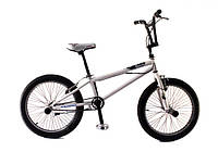 "Велосипед Azimut BMX 20""SPIRIT"