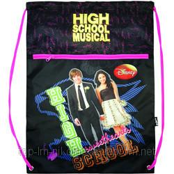 Сумка для взуття Kite High School Musical 012