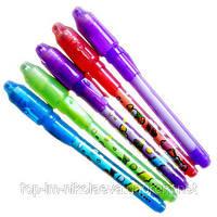 Детская ручка-неведимка