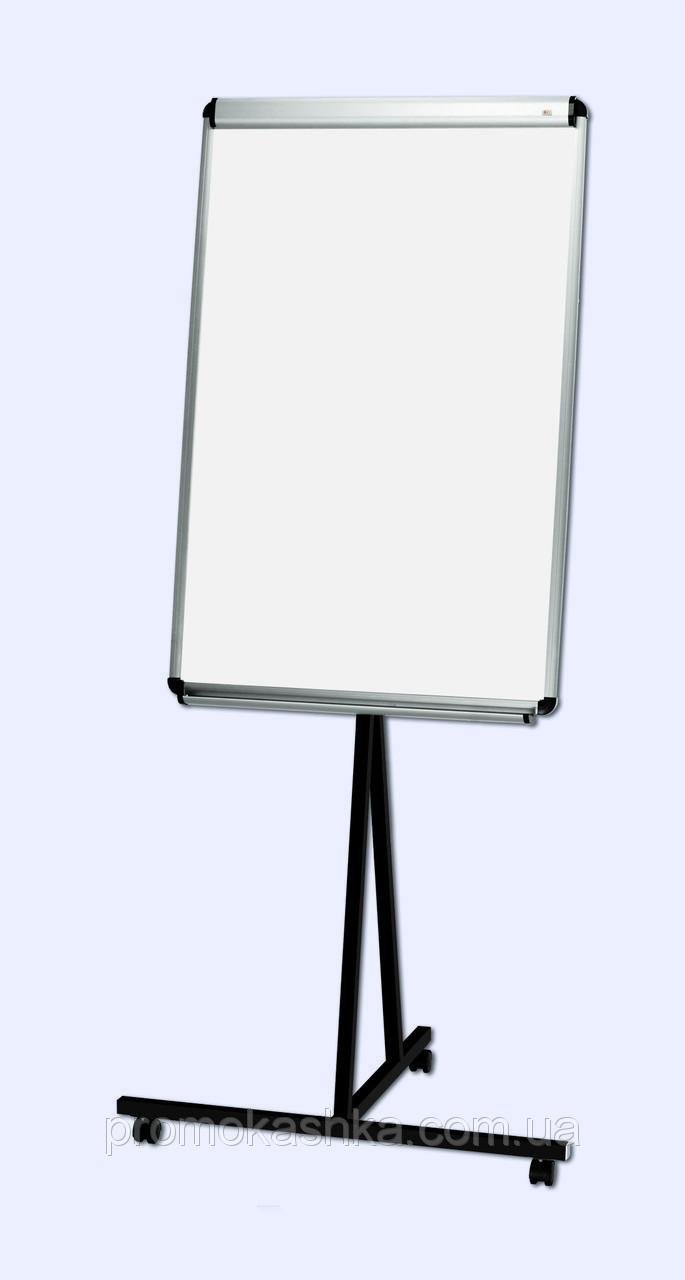 Фліпчарт Mobile для крейди