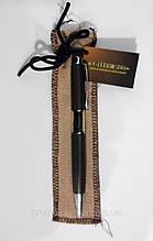 Ручка подарочная с ароматом кофе в подарочной упаковке