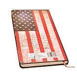 """Блокнот подарунковий """"Прапор"""", фото 4"""
