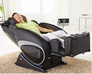 Современные массажные кресла - руководителю на заметку.
