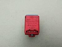 Сопротивление вентилятора печки резистор (357 907 521) Гольф 3 Венто Вариант Пассат Б3 Б4 Б5 Ауди