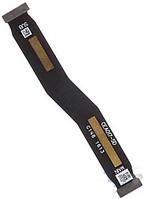 Шлейф для OnePlus 3 A3003/3T A3010, межплатный
