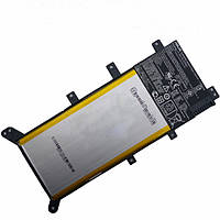 Аккумулятор Asus C21N1347 7.5V 37Wh X554L X555 X555L X555LA X555LD X555LN X555MA