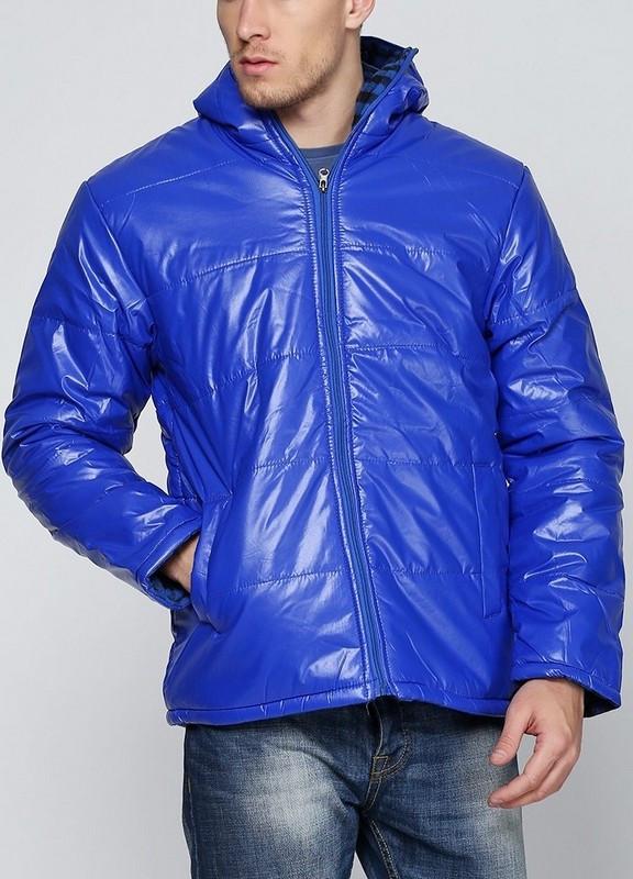 Мужская куртка  FS-7866-50