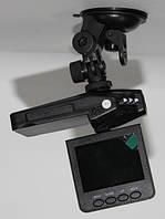 Видеорегистратор H-189, фото 1