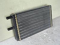 Радиатор печки Москвич 2141 Tempest