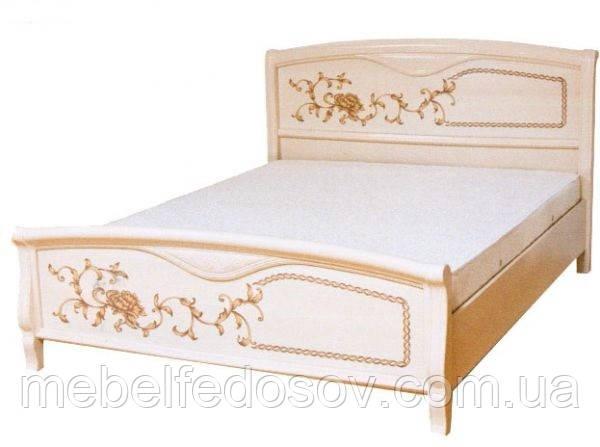 купить кровать ванесса в белой церкви
