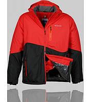 10750cec831a Зимняя куртка Columbia в Украине. Сравнить цены, купить ...