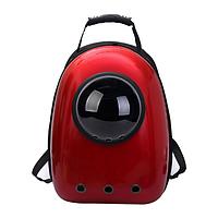 Рюкзак для кота - максимальная комплектация и оригинальный дизайн, фото 1