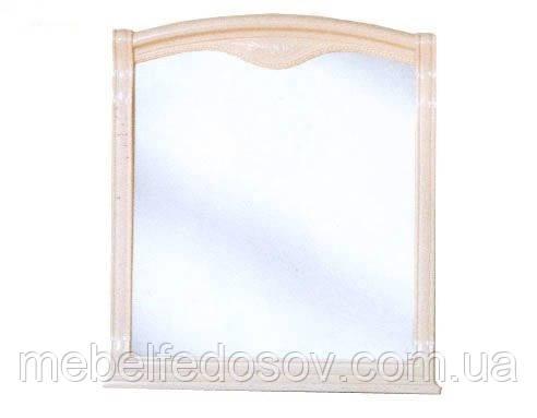 купить зеркало ванесса в белой церкви