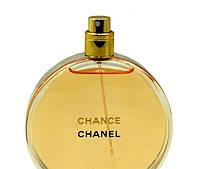 Тестер Chanel Chance edp 100 ml Лицензия Голландия 100% копия Оригинала