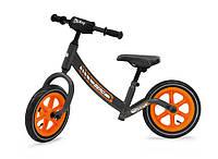 Велобег BERG Biky