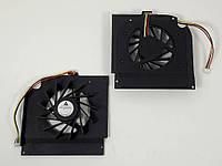 Вентилятор для ноутбука HP Pavilion DV9000 DV9200 DV9300 DV9500 DV9600 (под Дискретную видеокарту!) KSB0605HB(DC5V 0.40A)