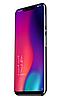 Elephone A4 Pro 4/64 Gb black, фото 4