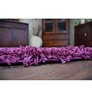Ковер SHAGGY GALAXY 60x100 см 9000 фиолетовый, фото 2