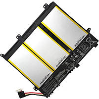 Батарея для ноутбука Asus C31N1431 (VivoBook E403NA series) 11.4V 57Wh Black