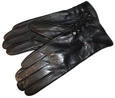 Перчатки натуральная кожа размер 6.5,7,7.5,8,8.5 7