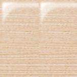 спальня ванесса цвет венге светлый лак купить в белой церкви