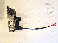 Замок двери. боковой левый правый элек FORD CONNECT 02-09 (ФОРД КОННЕКТ)