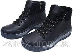 Ботинки Arvin Climacool ZN-7 44, фото 3