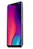 Elephone A4 Pro 4/64 Gb nebula, фото 4