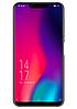 Elephone A4 Pro 4/64 Gb nebula, фото 2