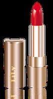 Помада Lily Colour Desire Lipstick L 135